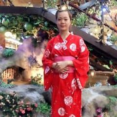 Thảo Triệu trên LOZI.vn