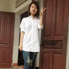 Nhi Anh trên LOZI.vn