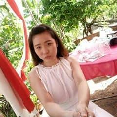 ly trang sức- đầm- váy... vũng tàu trên LOZI.vn
