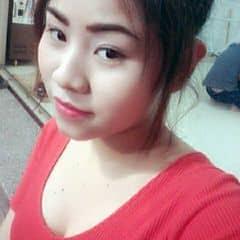 Kim Tuyến trên LOZI.vn