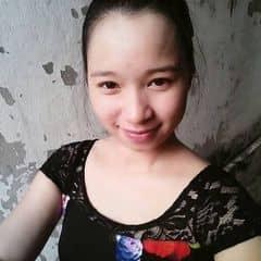 Lonelystareliz.facebook trên LOZI.vn