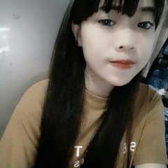 Shin Tiên trên LOZI.vn