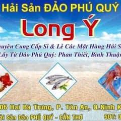 long1609 trên LOZI.vn