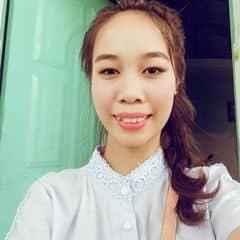 hanhan294 trên LOZI.vn