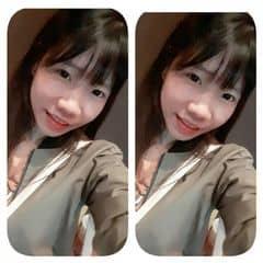 hongthuy96 trên LOZI.vn
