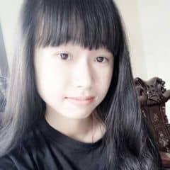 Lạnh lùng girl trên LOZI.vn