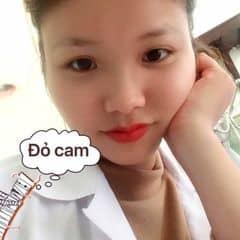 Cô Pé Mùa Đông trên LOZI.vn