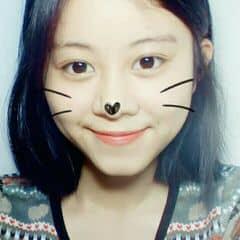 Trangg Trangg trên LOZI.vn