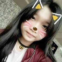 Thảo meow trên LOZI.vn