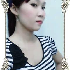 tuanhlenguyen trên LOZI.vn