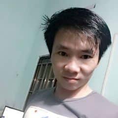 trinhapple trên LOZI.vn