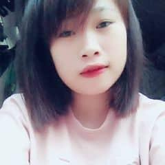 phuongkim98 trên LOZI.vn