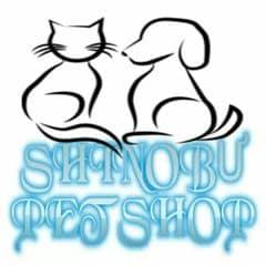 Shinobu pet Shop trên LOZI.vn