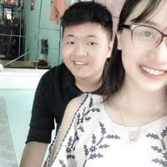 Yumi Py trên LOZI.vn