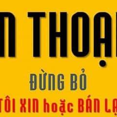 Phụ Kiện Mun+ Khối 4 Thị trấn Nghi Xuân trên LOZI.vn
