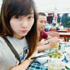 nguyenhuong1996 trên LOZI.vn