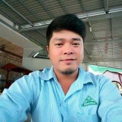 Săn Thợ trên LOZI.vn