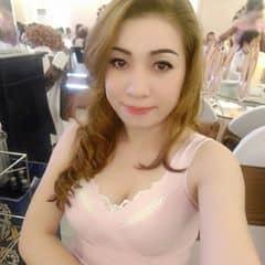 Hạnh Trang kem nở ngực BEC trên LOZI.vn