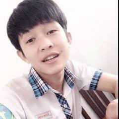 Đặng Tuấn trên LOZI.vn