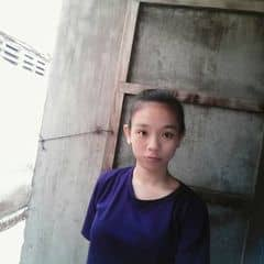 Linh Doan trên LOZI.vn