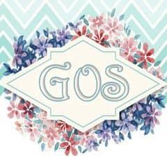 GOS.Store trên LOZI.vn