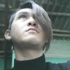 tuanlinh86 trên LOZI.vn