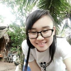 Thái An trên LOZI.vn