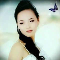 ngocnga59 trên LOZI.vn