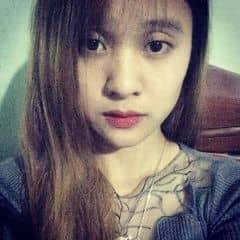 Elbi Hiền trên LOZI.vn