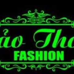 Bảo Thoa Fashion trên LOZI.vn