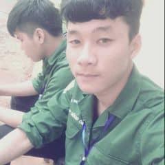 Tún Tiểu Quỷ trên LOZI.vn