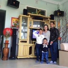 Duy Hien Dien Tu trên LOZI.vn
