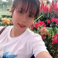 juli_le trên LOZI.vn