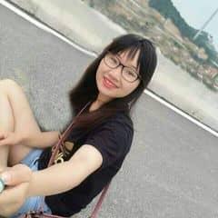 Dương Hường trên LOZI.vn