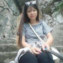 Bắp Rang trên LOZI.vn