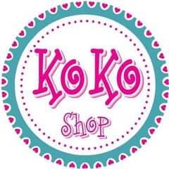 KoKo shop trên LOZI.vn