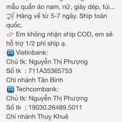 Phượng Thị trên LOZI.vn