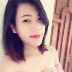 Dung Trần trên LOZI.vn