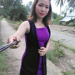 mitran123 trên LOZI.vn