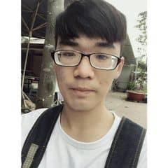 Khang Hy trên LOZI.vn