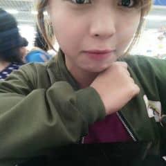 kimphung98 trên LOZI.vn