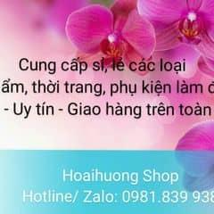 Hoaihuong Shop Hotline: 0981. 839 938 trên LOZI.vn