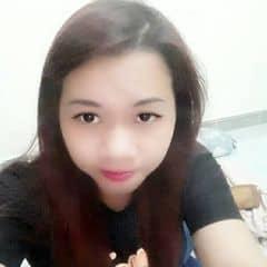 Sarah_Thanh trên LOZI.vn