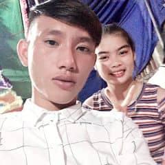 anhtuan5901 trên LOZI.vn