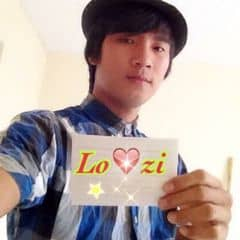 Family Love trên LOZI.vn