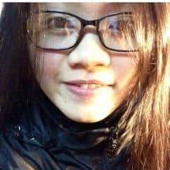 Thưởng Seobie trên LOZI.vn