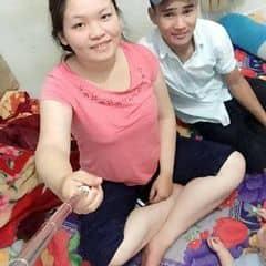 Chi Lan trên LOZI.vn