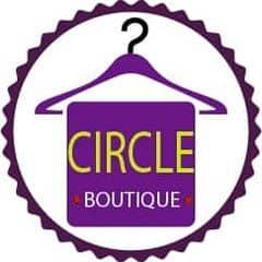 thecirclestore trên LOZI.vn