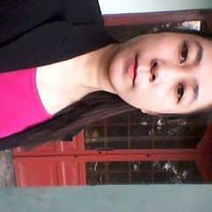hanhan20392 trên LOZI.vn