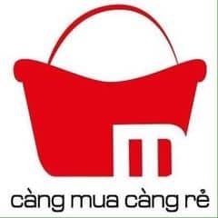 CÀNG MUA CÀNG RẺ trên LOZI.vn